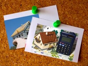 homepin gedanken und erfahrungen zum hausbau und hauskauf. Black Bedroom Furniture Sets. Home Design Ideas